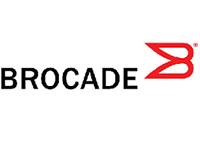 brocade23