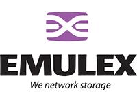 emulex2