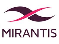 mirantis2