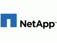 netapp2